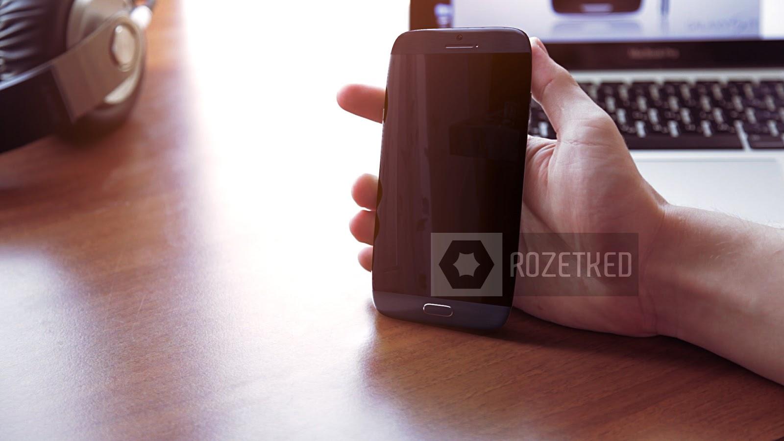 Rumor Terbaru Samsung Galaxy S IV, Samsung Galaxy S IV, Spesifikasi Samsung Galaxy S IV, Spek Samsung Galaxy S IV