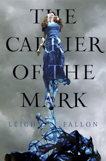 CarrieroftheMark Waiting on Wednesday (28)