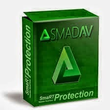 Image Result For Download Free Download Smadava