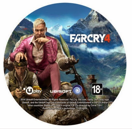 far_cry_4_pc_game_download
