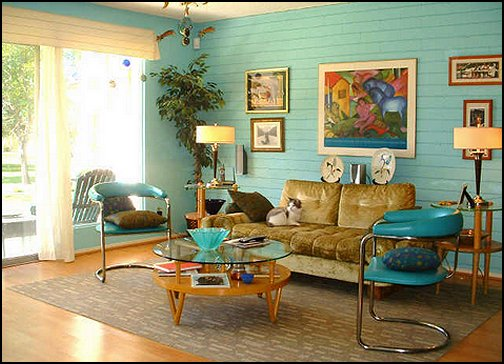 50s Living Room Decorating Ideas-4.bp.blogspot.com
