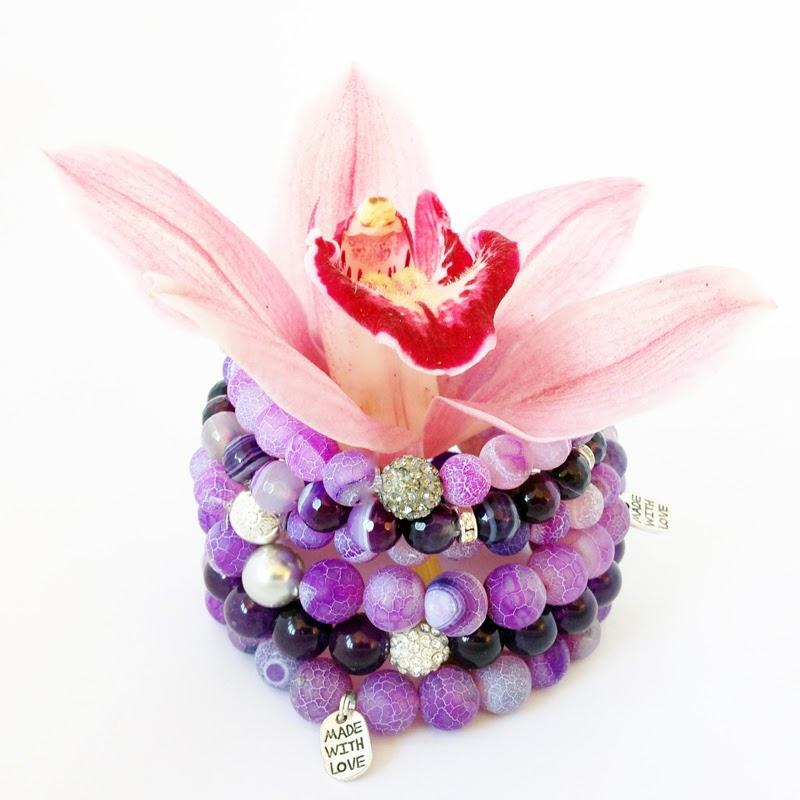 Bgstye Jewelry