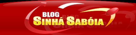 SINHÁ SABÓIA | Os informes de Sobral e Região a um Clique de Você