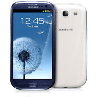 Samsung Galaxy S3 Confirmed To ATT