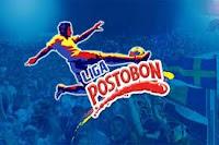 Futbol de Colombia