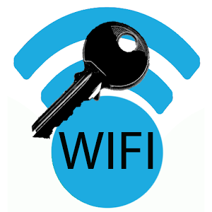 how to find wifi password through mobile