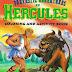 As Aventuras de Hércules