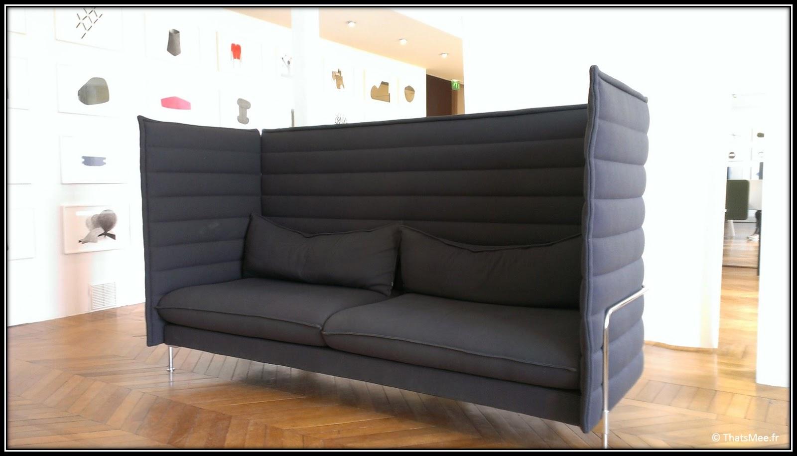 canap ploum ligne roset occasion. Black Bedroom Furniture Sets. Home Design Ideas