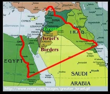 Israel hookup