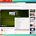 Install Pepper Flash Player For Chromium In Ubuntu Via PPA