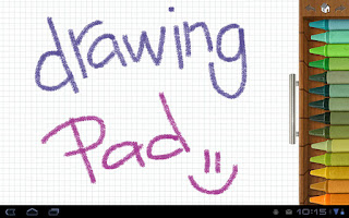 Drawing Pad Paid Version