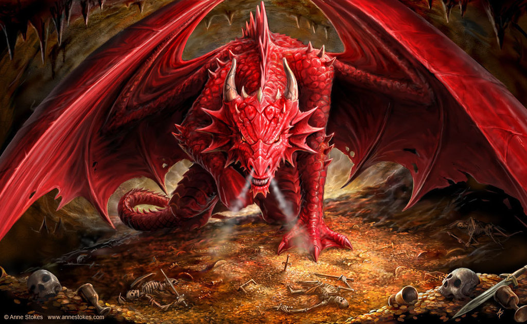 free dragon wallpaper hdwallpaper background wallpaper