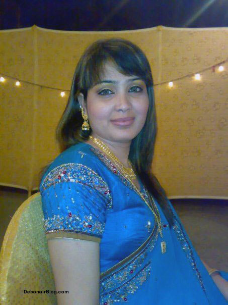 Tamil Prostitute Aunty Nude