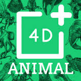 http://www.kartu4dimensi.com/2015/06/kartu-animal-4d-4d-animal-kartu-edukasi.html