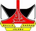 Majlis Daerah Jelebu