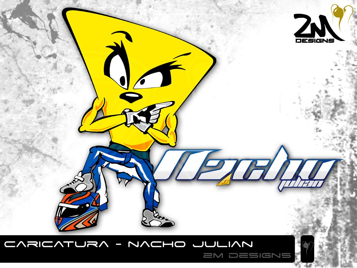 http://4.bp.blogspot.com/-jRVaoWudbGU/T01XgDhy2EI/AAAAAAAAAO4/2nx8dXEs7G8/s1600/Caricatura+Nacho.jpg
