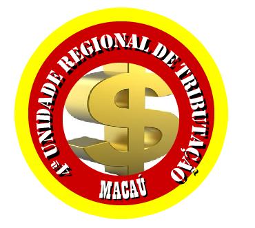 4ª URT - MACAU