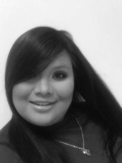 hey it's me
