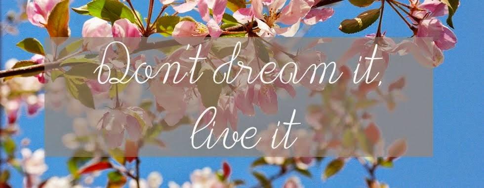 http://katja-dontdreamlive.blogspot.fi/