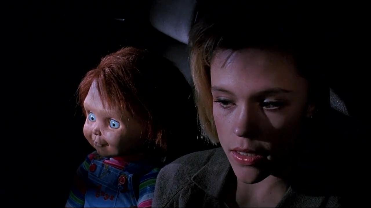 Child's+Play+2+(1990)++HDTVRip++720p.mkv_snapshot_00.57.02_%5B2013.09.18_19.56.28%5D.jpg