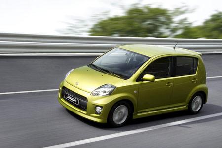 Asuransi Mobil Yang Bagus Dengan Perlindungan yang Lengkap