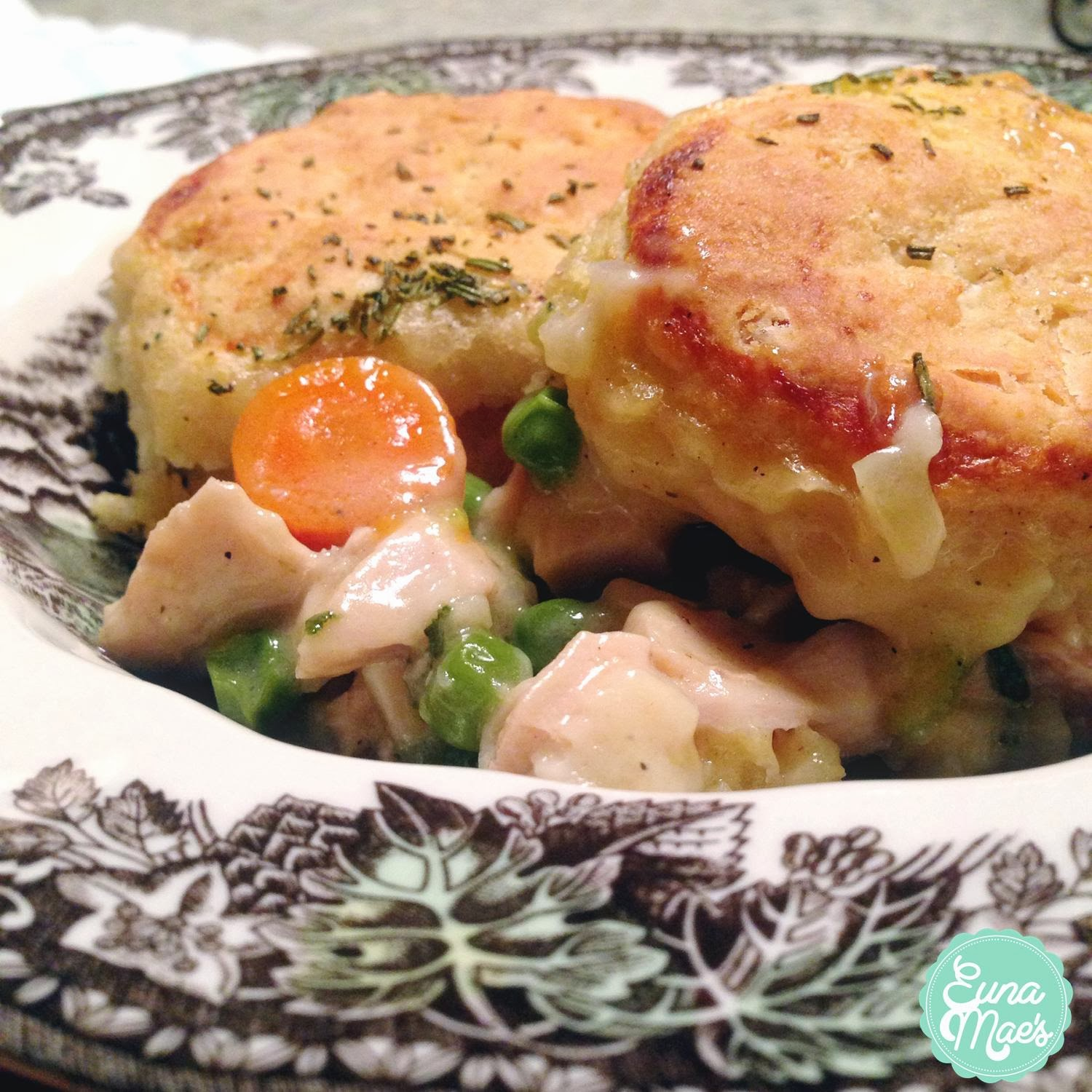 ... biscuit whole whe a t biscuit recipe turkey pot pie with biscuit crust