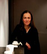 Danijela Kreuzer