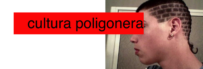 CULTURA POLIGONERA