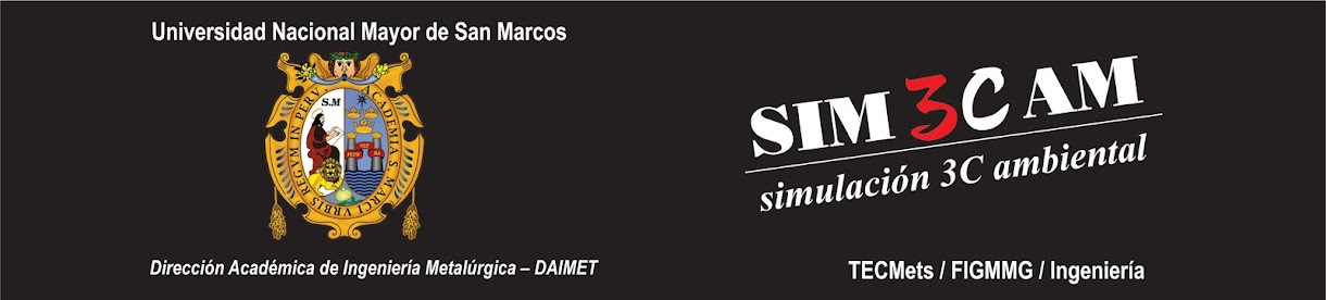 SIM3CAM