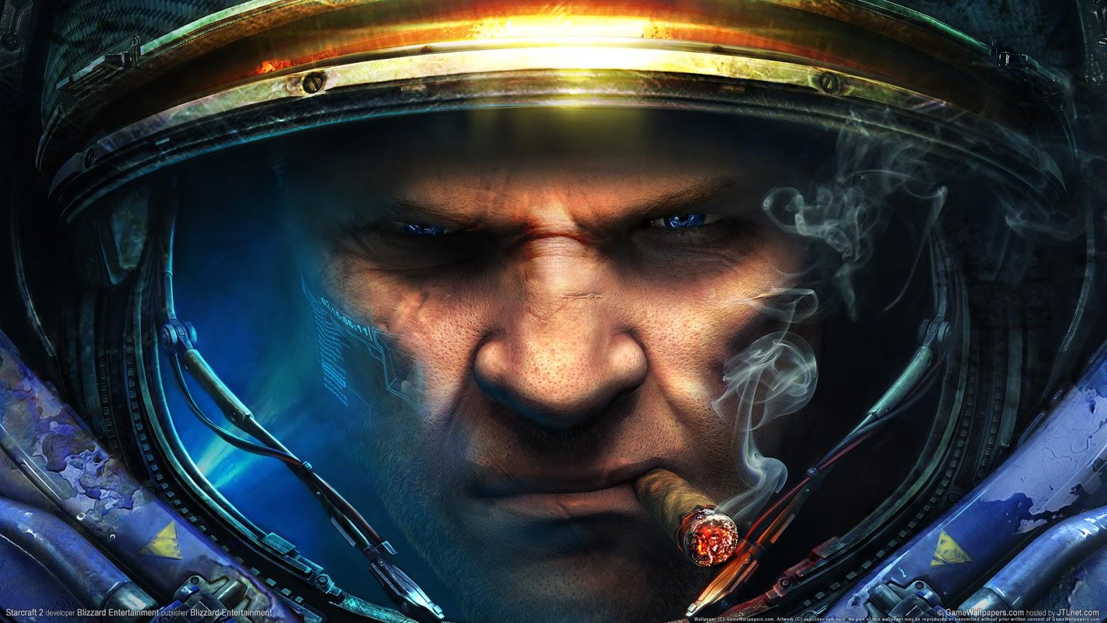 http://4.bp.blogspot.com/-jRcqnTY5ApQ/UHfIf3XTvZI/AAAAAAAAACA/K0vFOgspUBE/s1600/gaming-wallpaper-full-hd-starcraft-epic-face-blue-eye.jpg