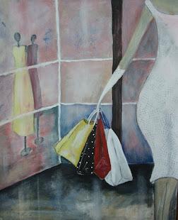 tema: shopping