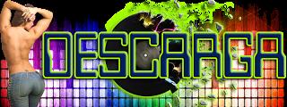 http://bitshare.com/files/5rqamsjr/VA---ZYX-Italo-Disco-12-Inch-Collectors-Box--2014-.rar.html