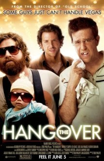Download The Hangover (HD) Full Movie