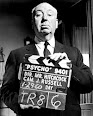 Alfred Hitchcock Parte 2