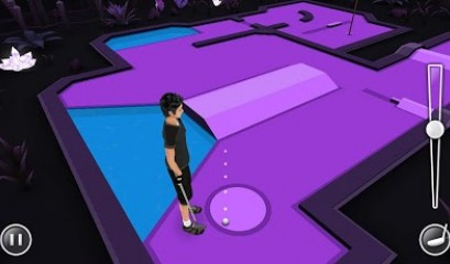 Mini golf game 3d free download game for android download games