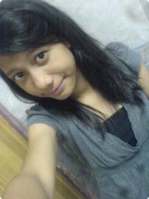 sheila :)