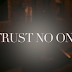 "Trel Mack (@TrelMack) - "" Trust No One """