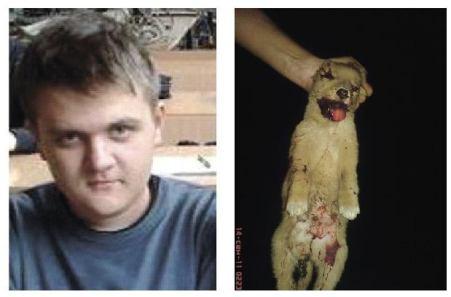 http://4.bp.blogspot.com/-jRjNRnf4RPs/TzkC65lVj3I/AAAAAAAAkKQ/4CTZ6svgvrQ/s1600/vedula-animal-torturer.jpg