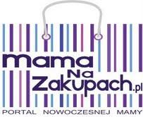 ZAPRASZAM
