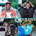 New AUDIO | MKUBWA NA WANAWE - INOOH | Download