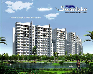 Property in Chennai