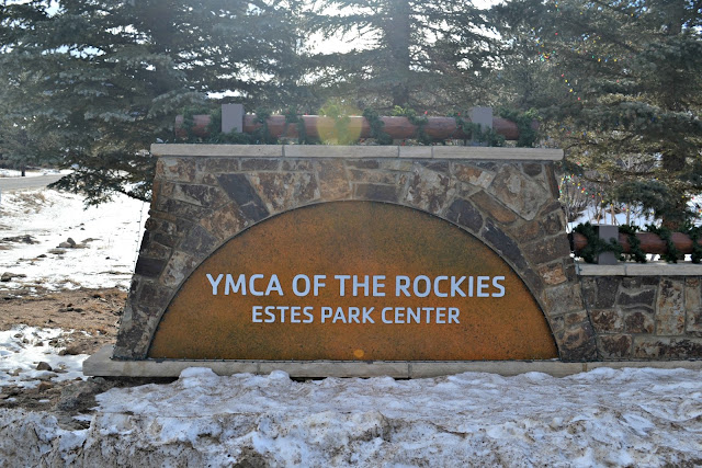 YMCA of the Rockies:  Estes Park Colorado, things to do in Colorado, family activities in Colorado, YMCA Colorado, Colorado YMCA, Estes Park Colorado, YMCA lodging, Rocky Mountain National park, YMCA cabins, lodging in Estes Park