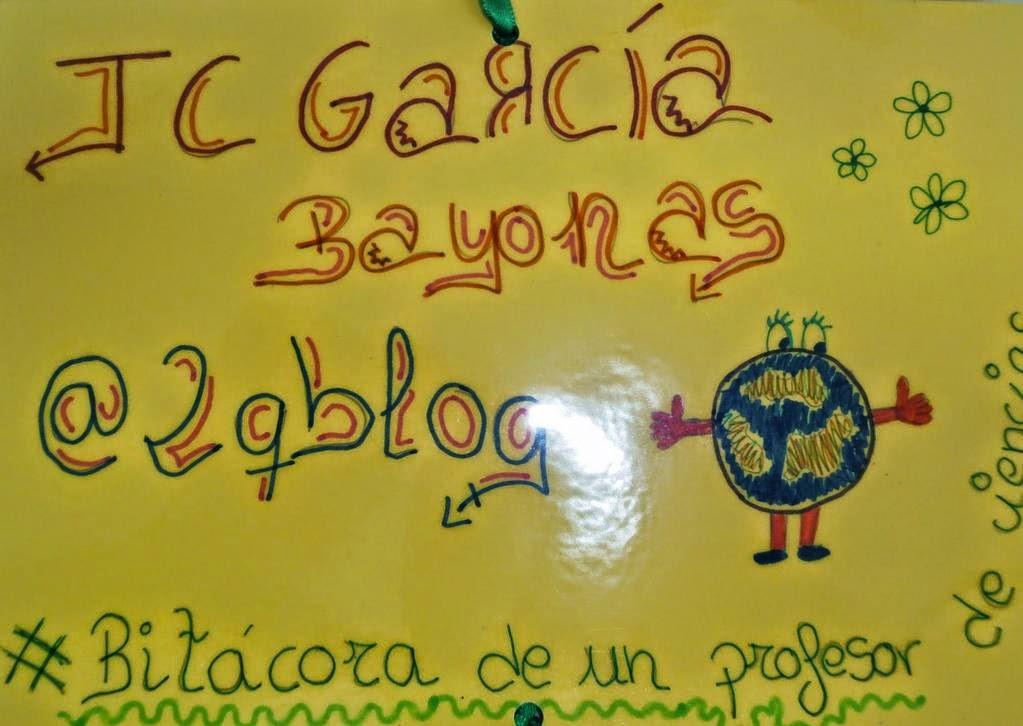 #SeCyT14   & #CienciaCierta