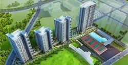 Mở bán giai đoan 4 ngày 19/07/2014, Building B