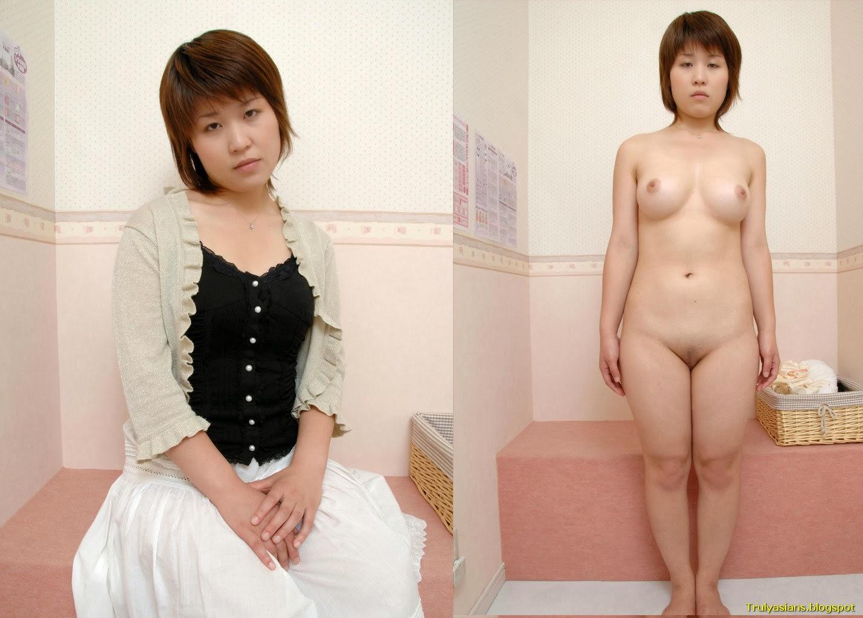 Small boy vs madam sex hot free mini films