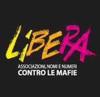 """Voir """"libera"""" dans le petit dictionnaire énervé de la mafia"""