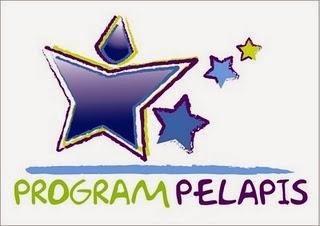 PELAPIS SELANGOR