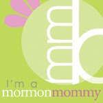 Mormom mommy blogs