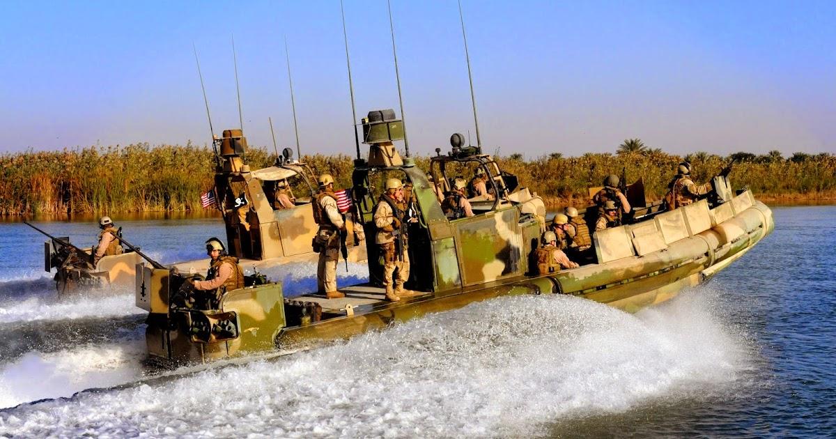 Jawa Rangers: Sungai Euphrates Dan Tanda-Tanda Kiamat