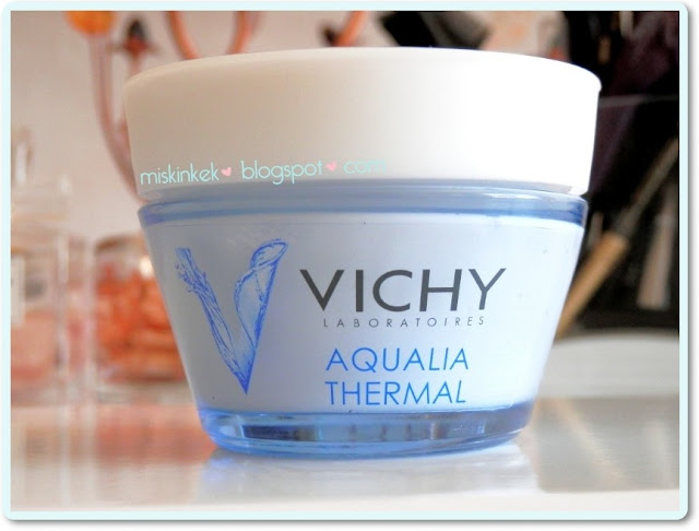 vichy-aqualia-thermal-light-nemlendirici-kullananlar
